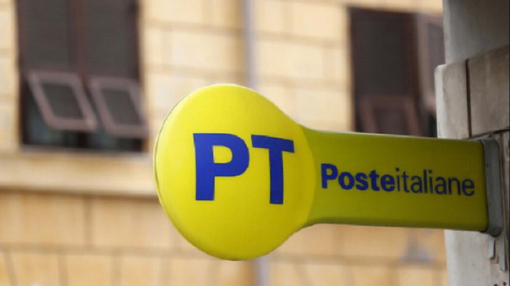 Servizio postale a Mezzo Rdo su Mepa