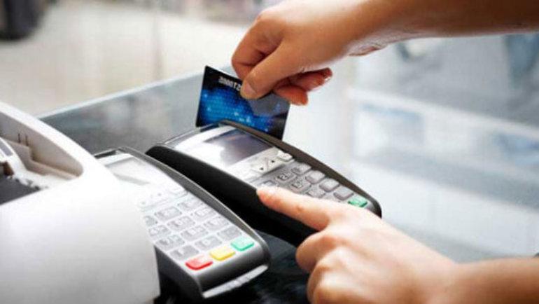 Si può pagare la carta d'identità con il bancomat
