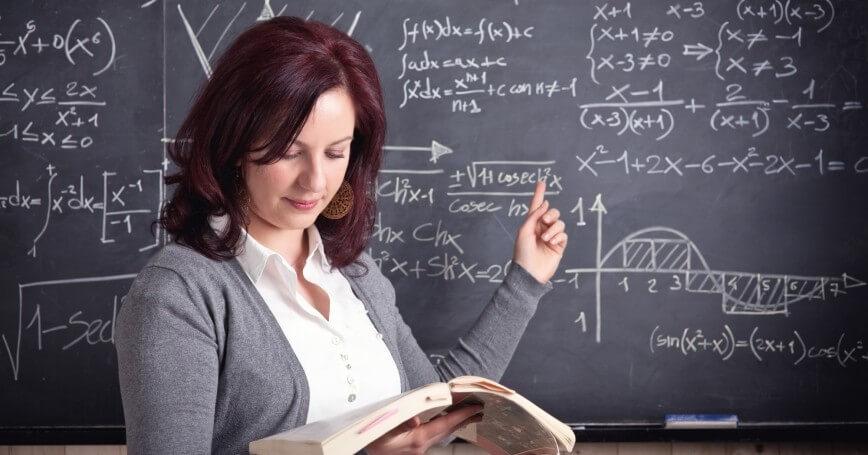 Concorso graduatoria educatori d'infanzia a tempo determinato