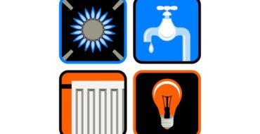 Bonus sociale per la fornitura di energia, acqua e/o gas