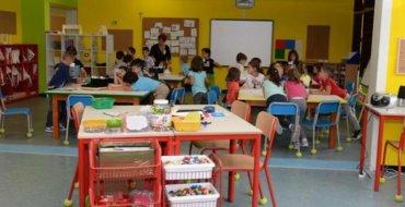 Bando per integrazione della retta scuole dell'Infanzia Paritarie