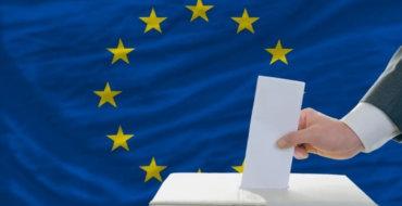 Richiesta voto domiciliare per Elezioni Europee