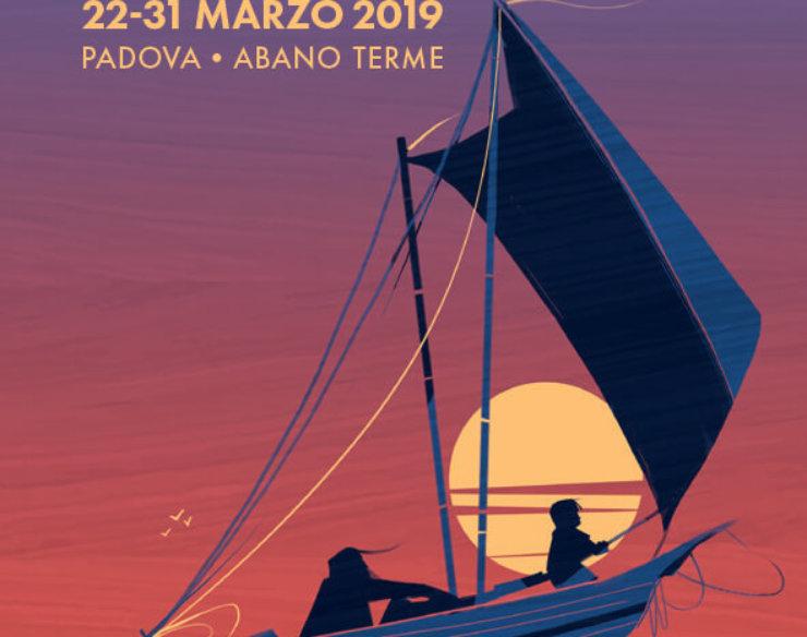 Detour, il Festival del Cinema di Viaggio