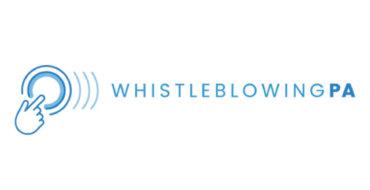 Whistleblowing, il portale per le segnalazione di illeciti