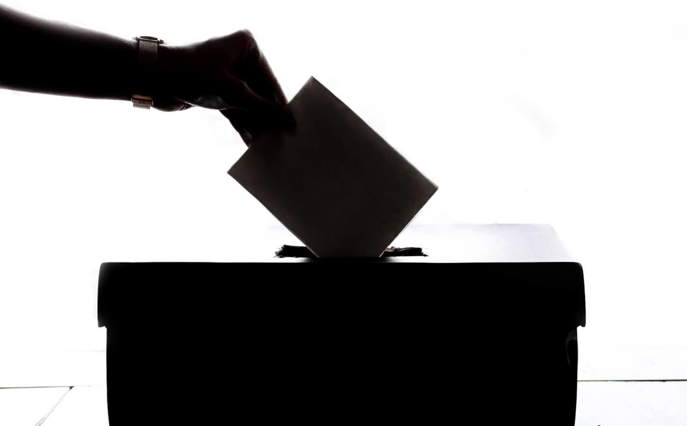 Risultati Elettorali settembre 2020
