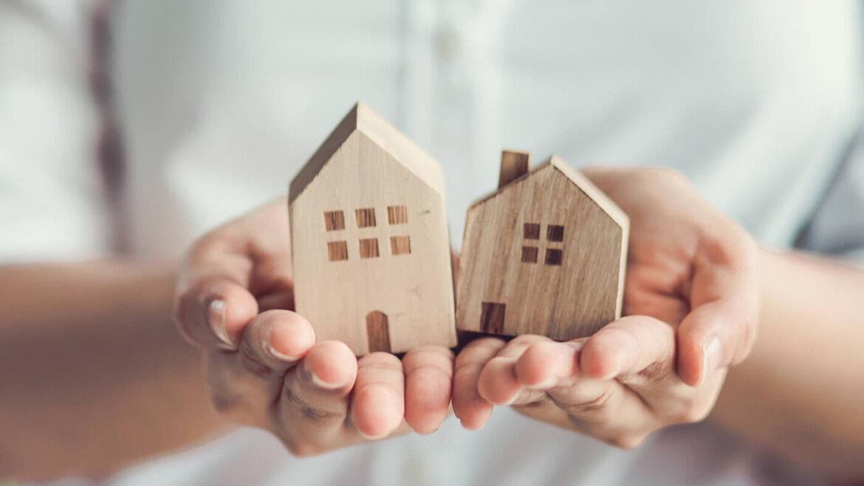 Contributo regionale per l'affitto