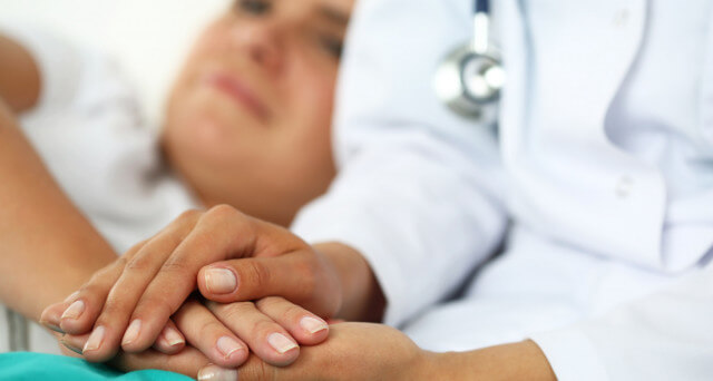 C.E.A.V. (Cancro e Assistenza Volontaria)  CERCA VOLONTARI PER LA ZONA DI ABANO TERME